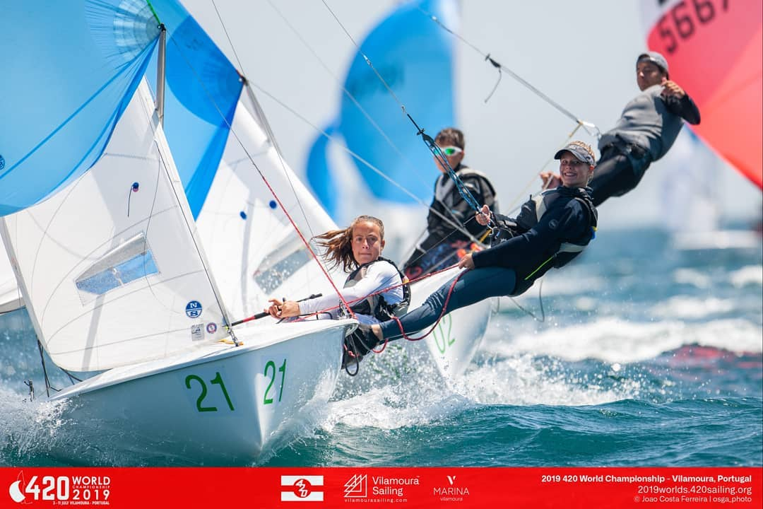 world_sailing_championship_vilamoura_420