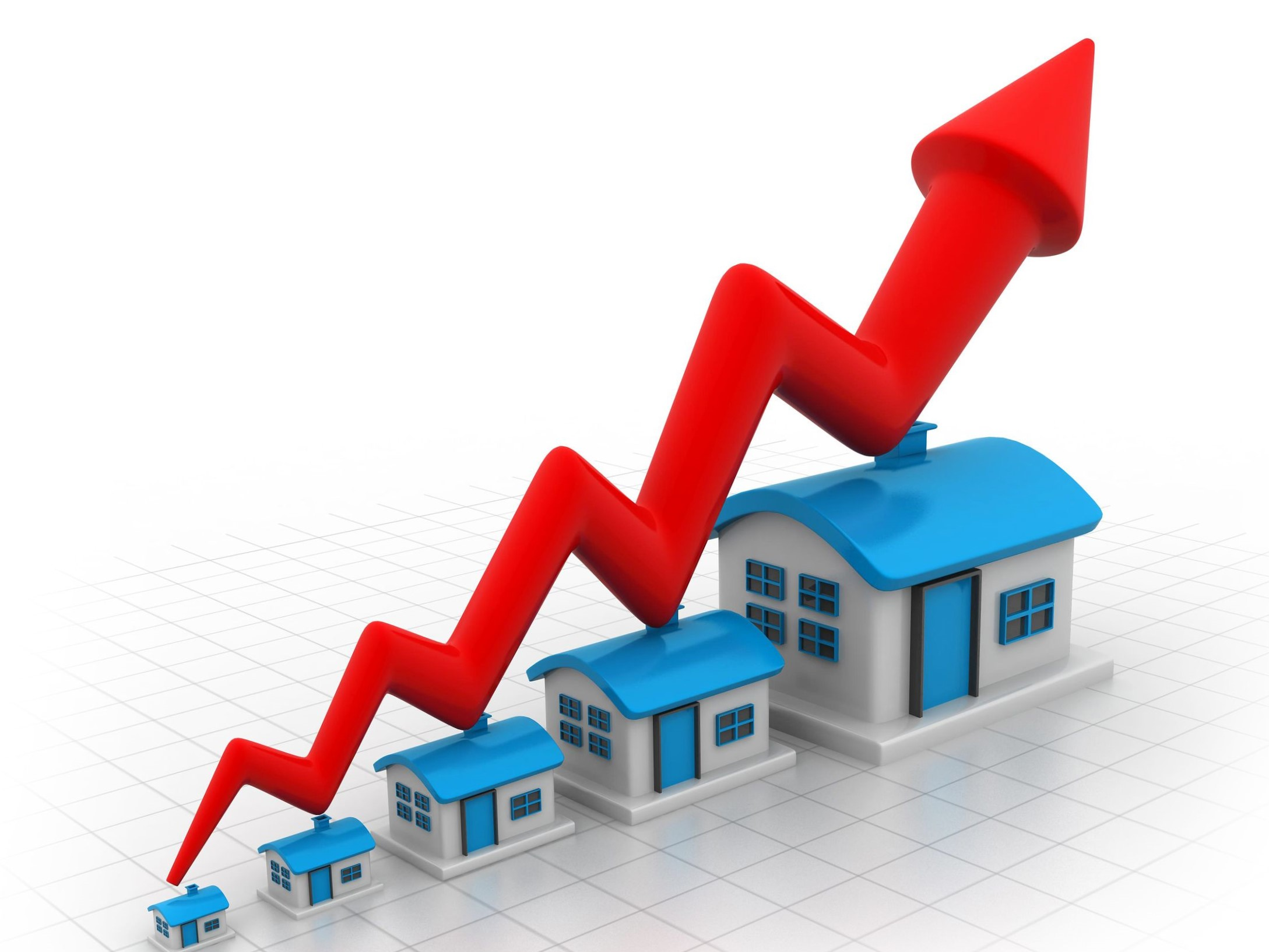 Portuguese Real Estate Market Review